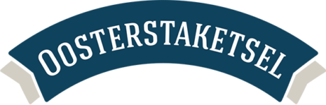 Oosterstaketsel_banner